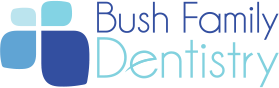 Bush Family Dentistry